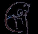 Sensory Hugs Logo